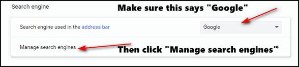 Cloudeight Google Chrome Tips