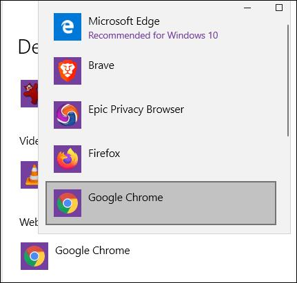 Cloudeight InfoAve Windows 10 Tips & Tricks