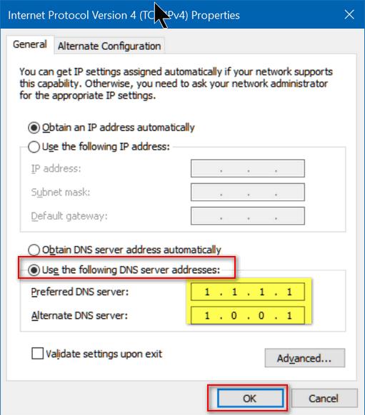 Cloudeight InfoAve Computer Tips & Tricks