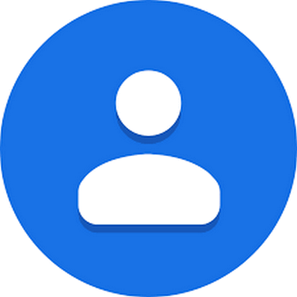 Gmail Contacts by Cloudeight