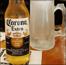 Cloudeight Essays - Give me a Corona please