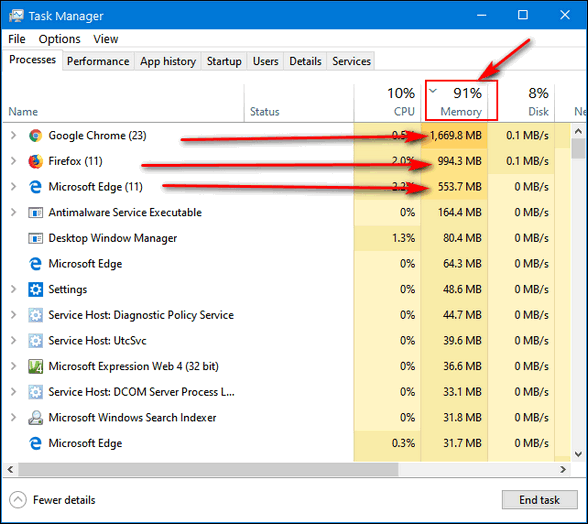 Windows 10 Tips by Cloudeight
