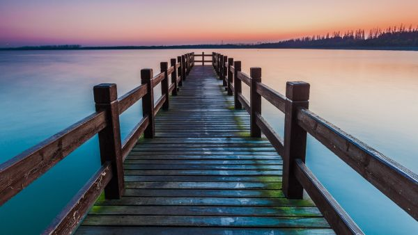 Just-a-pier in WebP format