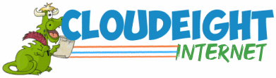 Cloudeight Internet Contact Us