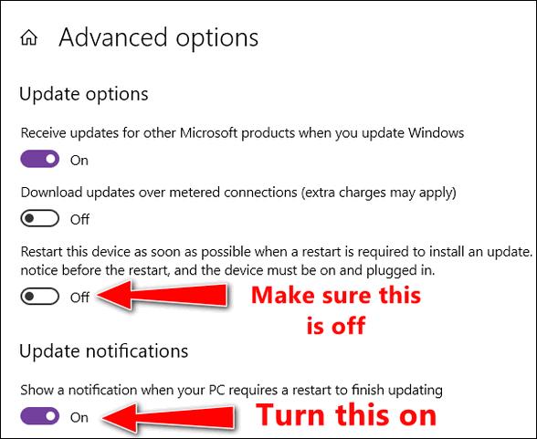 Cloudeight InfoAve Premium Windows tips