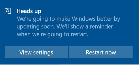 Cloudeight InfoAve Premium Windows 10 tips