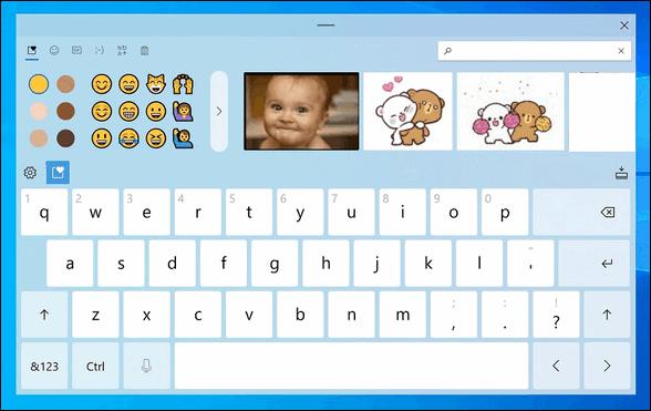 Cloudeight Infoave Windows 10