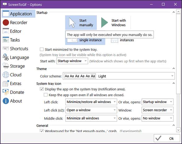 Cloudeight freeware pick