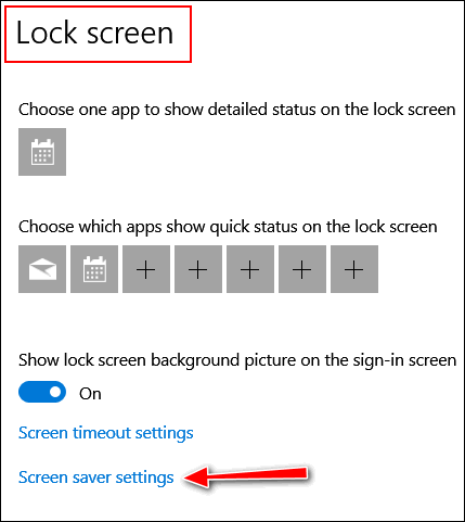 Cloudeight Windows 10 Tips