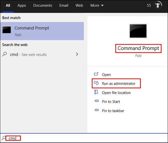 Cloudeight Windows 10 tips - Taskbar Search