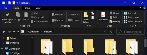 Windows 10 Tips, Cloudeight InfoAve