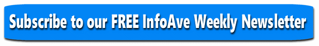 Get our InfoAve Weekly  newsletter free