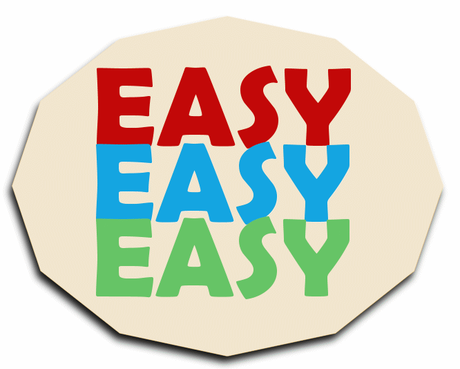 Easy Windows Tips - Cloudeight