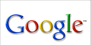 What Google Knows About You -- Cloudeight InfoAve