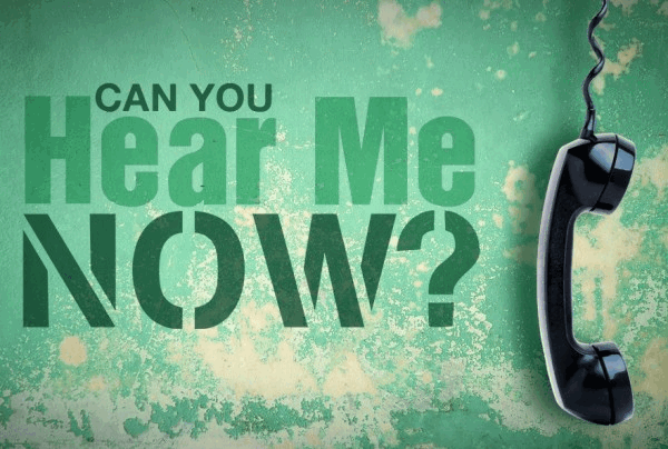 Can you hear me now scam - Cloudeight InfoAve