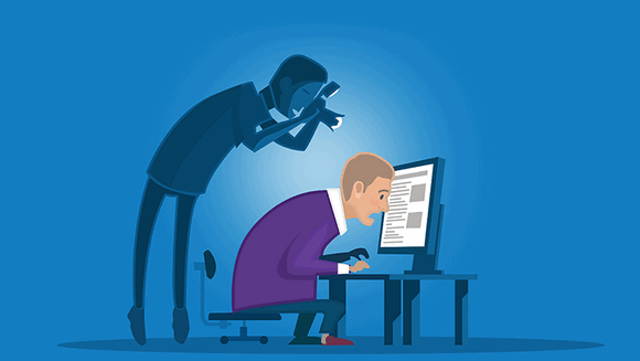 Shareing Privacy Tips from Emsisoft