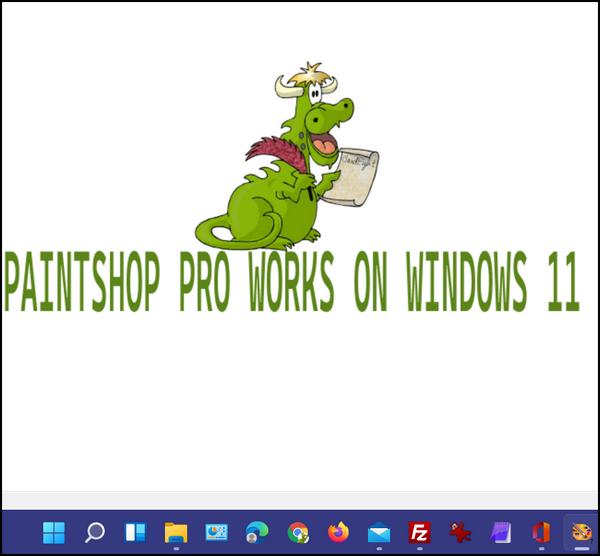 Cloudeight on :Windows 11