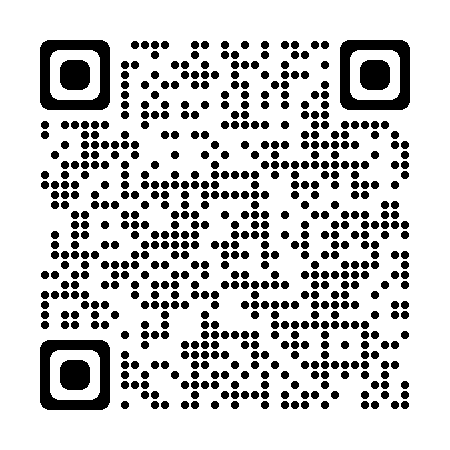QR Code for Cloudeight InfoAve