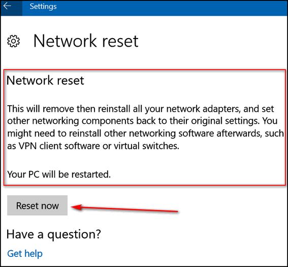 Windows 10 File Explorer Tricks - Cloudeight