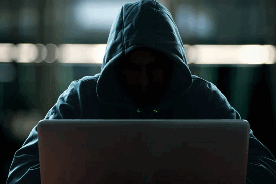 Have your email addresses been breached? Cloudeight