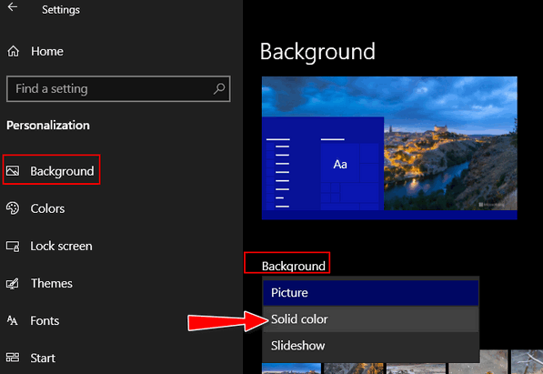 Windows Tips by Cloudeight