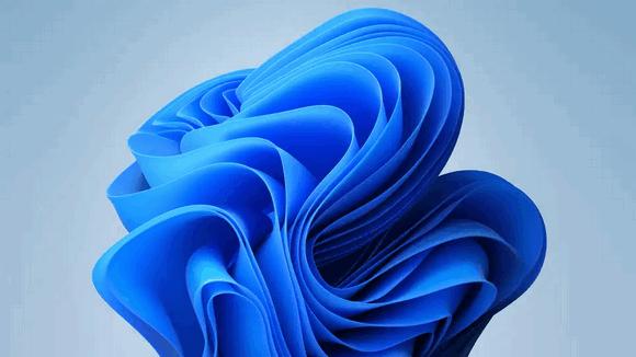 Windows 11 Wallpaper Cloudeight InfoAve