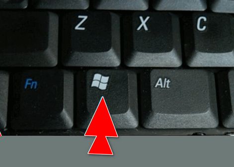 Cloudeight Windows Key Shortcuts