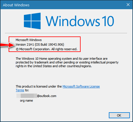 Cloudeight Windows 10 Tips & Tricks